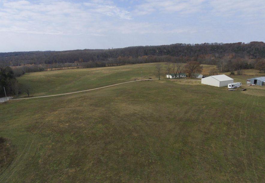 1552 Roberts Ridge Kissee Mills, MO 65680 - Photo 54
