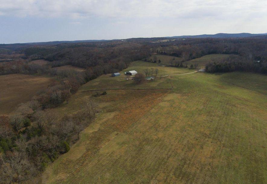 1552 Roberts Ridge Kissee Mills, MO 65680 - Photo 55