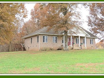 18428 East 1450 Road Stockton, MO 65785 - Image 1