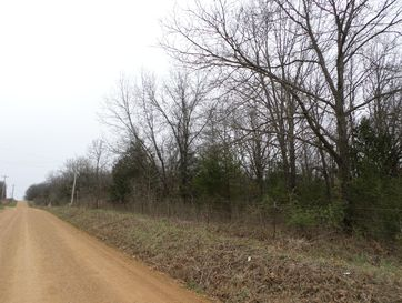 Ne Ne Old Highway 13 Collins, MO 64738 - Image