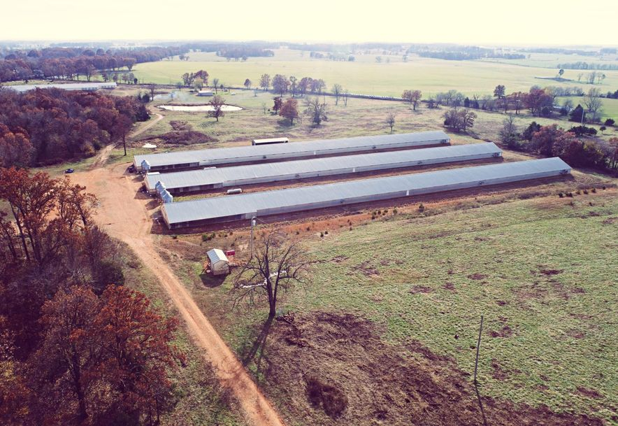 8505 Farm Road 2140 Cassville, MO 65625 - Photo 2