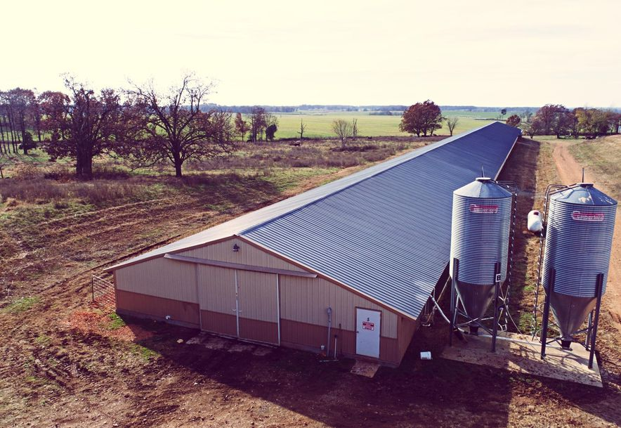 8505 Farm Road 2140 Cassville, MO 65625 - Photo 14