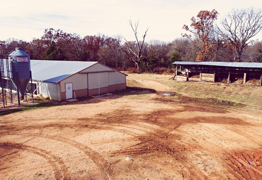 8505 Farm Road 2140 Cassville, MO 65625 - Photo 15