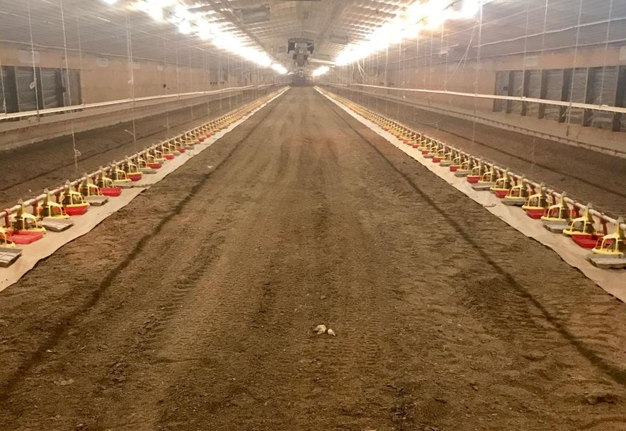 8505 Farm Road 2140 Cassville, MO 65625 - Photo 23