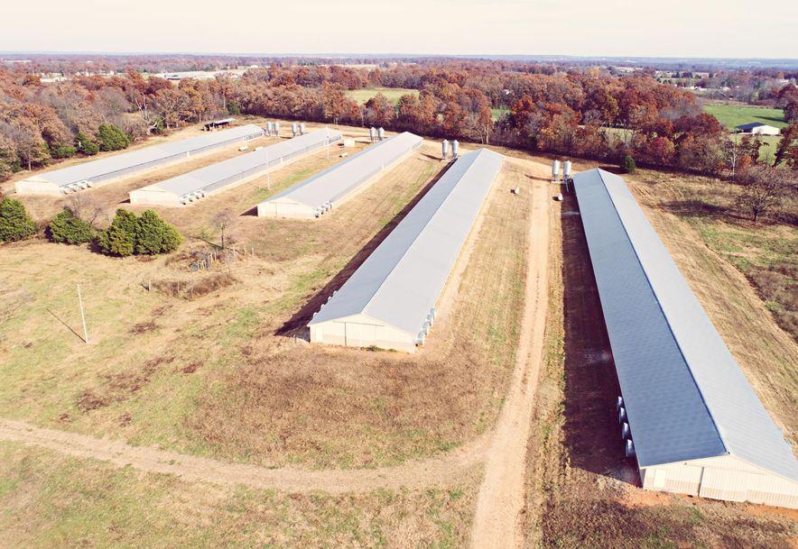 8505 Farm Road 2140 Cassville, MO 65625 - Photo 4