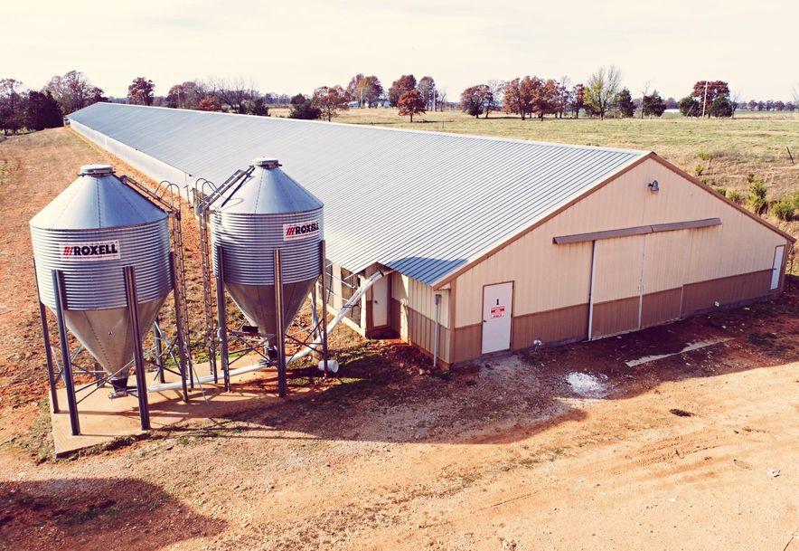 8505 Farm Road 2140 Cassville, MO 65625 - Photo 8