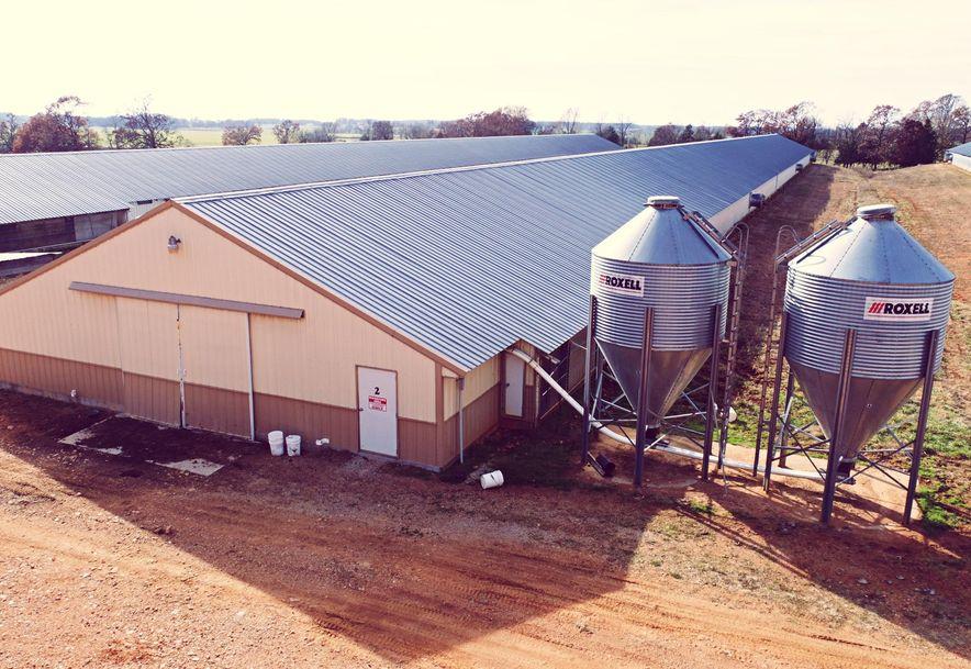 8505 Farm Road 2140 Cassville, MO 65625 - Photo 9