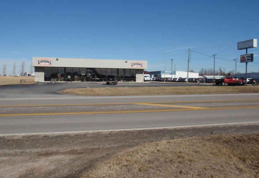 14801 State Hyy. 38 Marshfield, MO 65706 - Photo 1