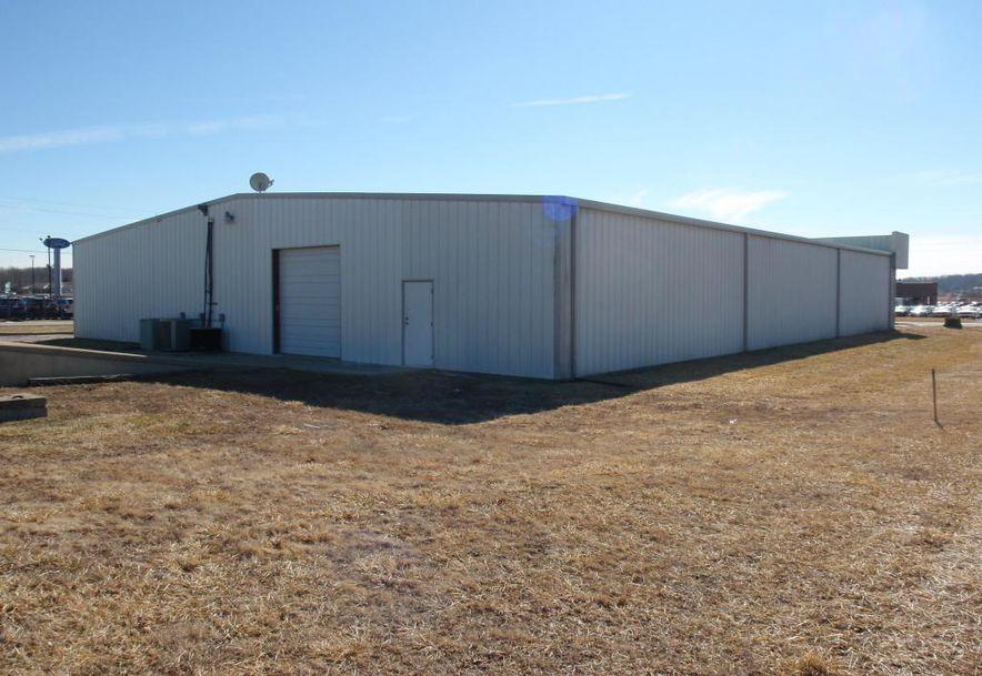 14801 State Hyy. 38 Marshfield, MO 65706 - Photo 2