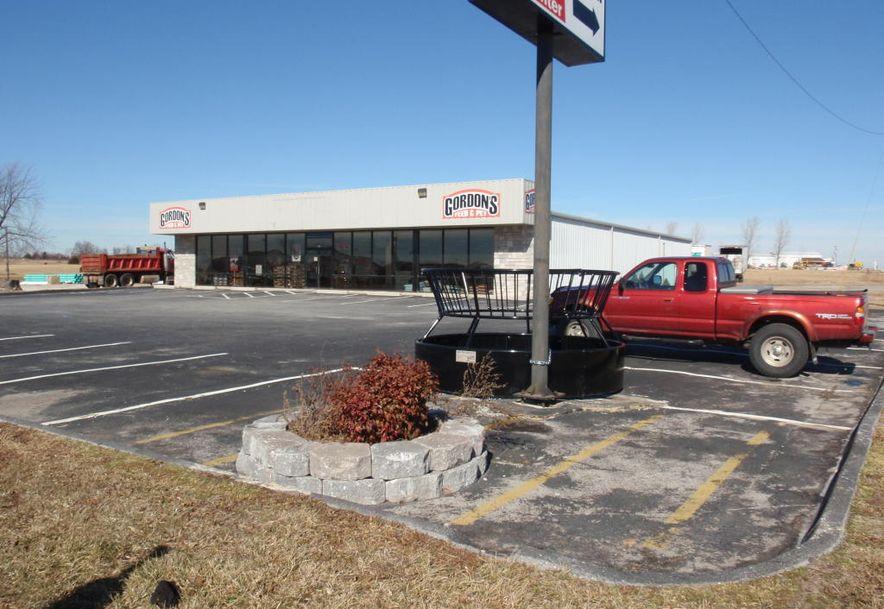 14801 State Hyy. 38 Marshfield, MO 65706 - Photo 3