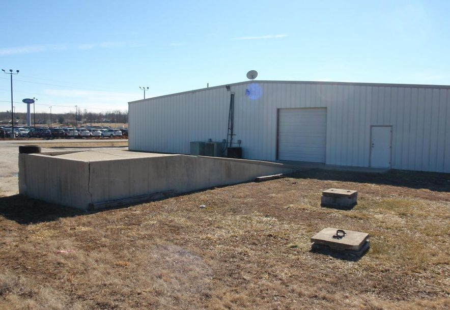 14801 State Hyy. 38 Marshfield, MO 65706 - Photo 4