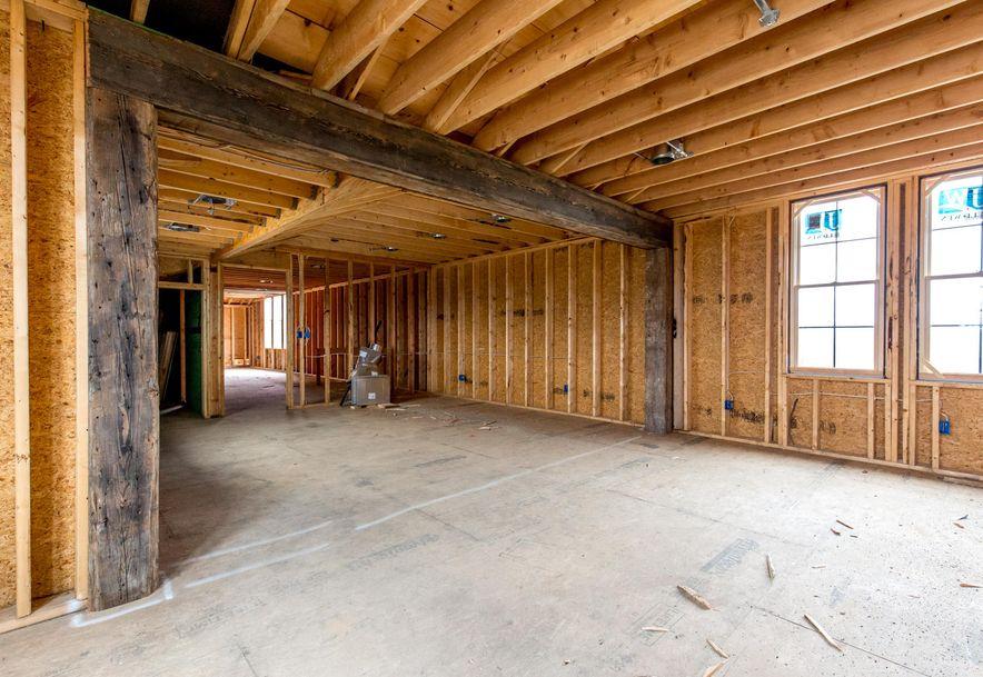395 Tracy Street Branson, MO 65616 - Photo 20