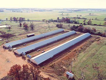 8505.1 Farm Road 2140 Cassville, MO 65625 - Image 1
