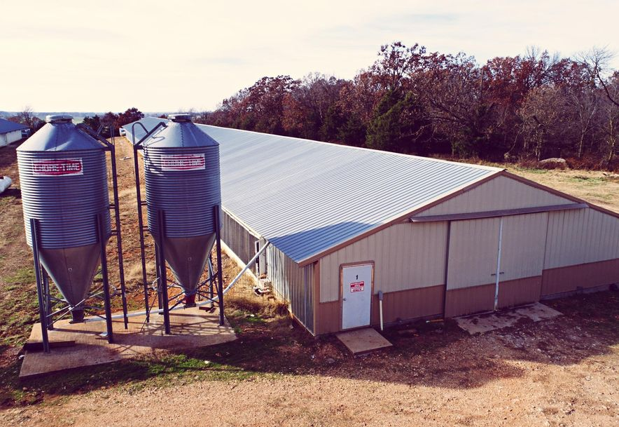 8505.1 Farm Road 2140 Cassville, MO 65625 - Photo 3
