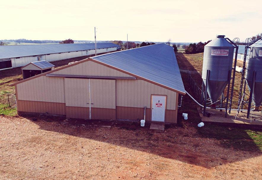 8505.1 Farm Road 2140 Cassville, MO 65625 - Photo 4