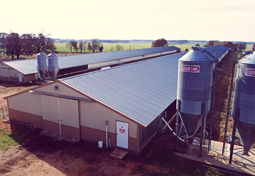 8505.1 Farm Road 2140 Cassville, MO 65625 - Photo 6