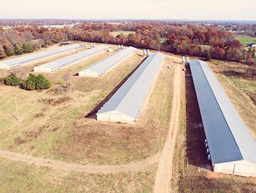 14292 Farm Road 1085 Cassville, MO 65625 - Image 1