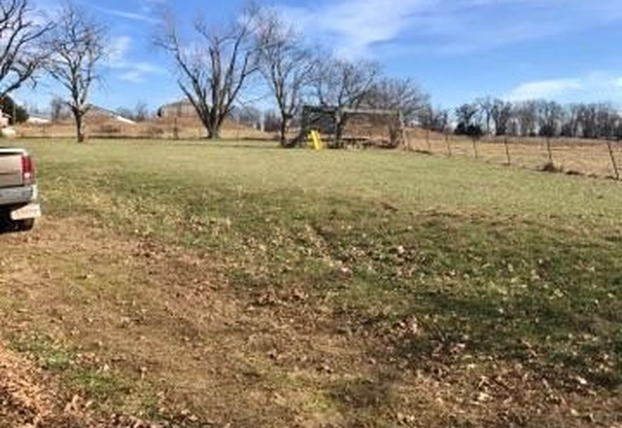 14292 Farm Road 1085 Cassville, MO 65625 - Photo 15