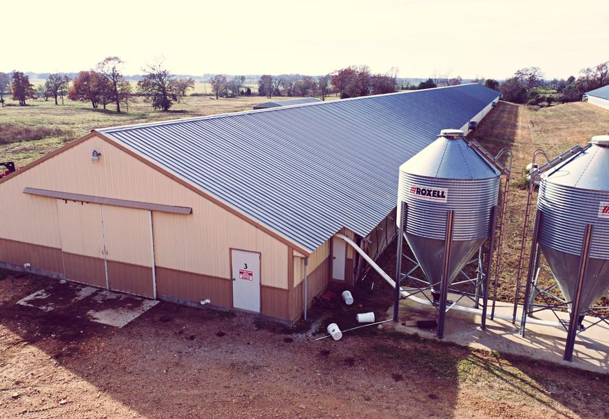14292 Farm Road 1085 Cassville, MO 65625 - Photo 6
