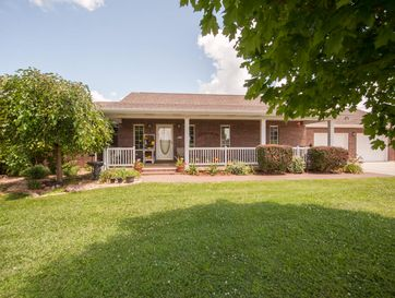 19595 South 1475 Road Stockton, MO 65785 - Image 1