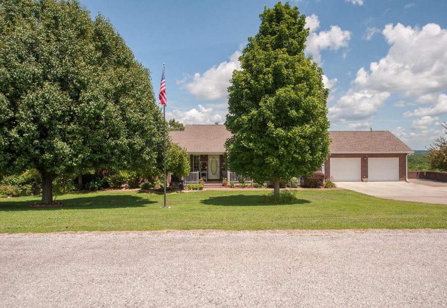 19595 South 1475 Road Stockton, MO 65785 - Photo 2