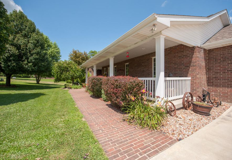 19595 South 1475 Road Stockton, MO 65785 - Photo 4