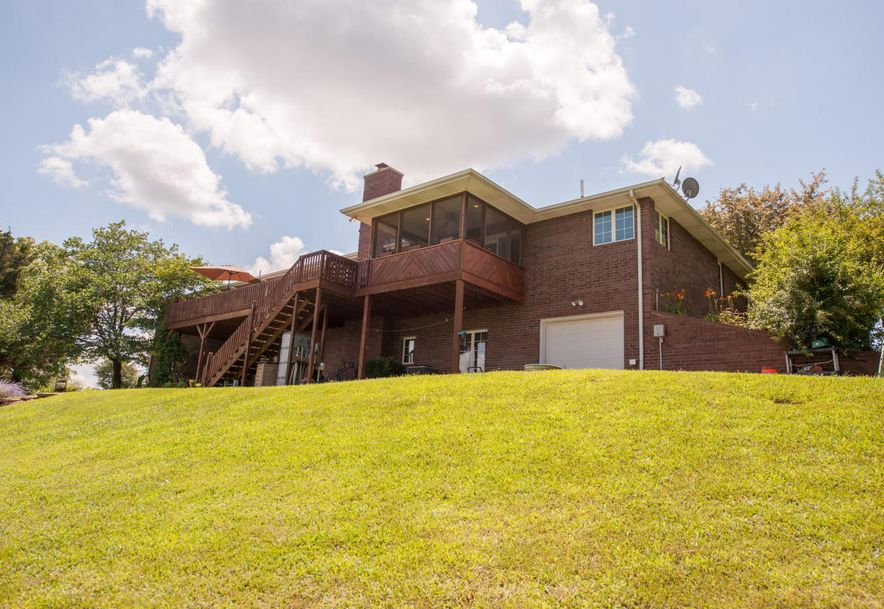 19595 South 1475 Road Stockton, MO 65785 - Photo 43