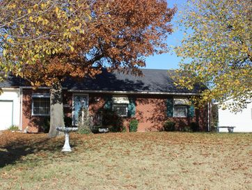 2331 South Patterson Avenue Joplin, MO 64804 - Image