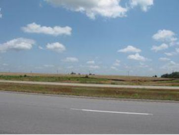 Tbd Highway 249 Ew Joplin, MO 64801 - Image