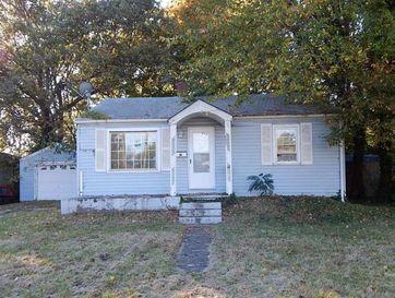 529 South Lafontaine Avenue Springfield, MO 65806 - Image