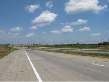 Tbd Highway 249 W Joplin, MO 64801 - Image