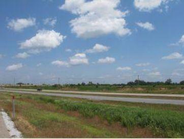 Tbd Highway 249 E Joplin, MO 64801 - Image