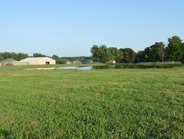07401 Southeast 951 Road Collins, MO 64738 - Image 1