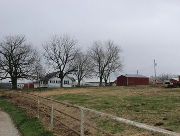 2188 Walnut Ridge Road Seymour, MO 65746 - Image 1
