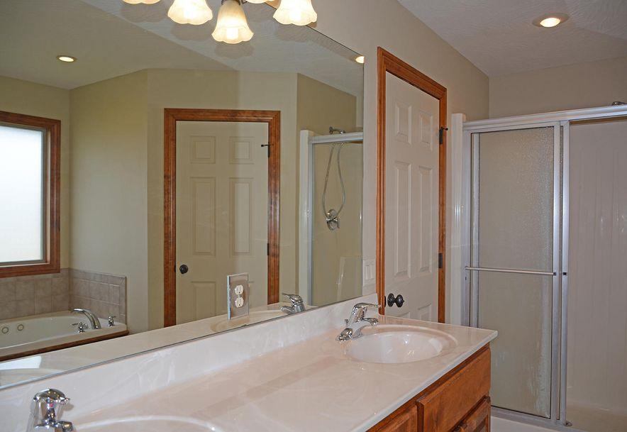5785 West Alexa Lane Springfield, MO 65802 - Photo 23