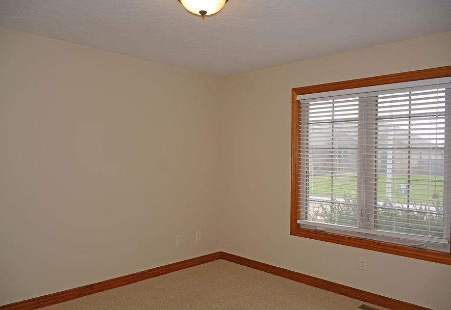 5785 West Alexa Lane Springfield, MO 65802 - Photo 28