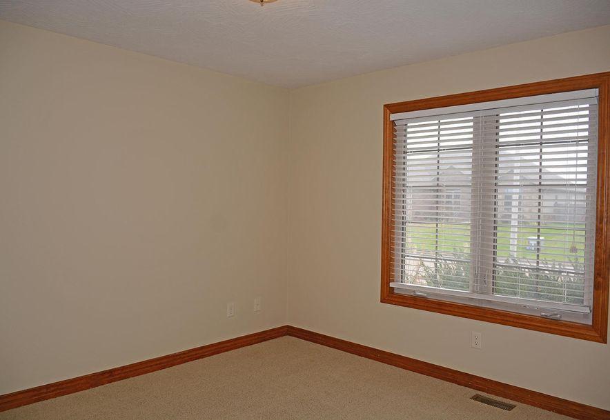 5785 West Alexa Lane Springfield, MO 65802 - Photo 29
