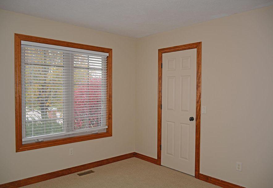 5785 West Alexa Lane Springfield, MO 65802 - Photo 30