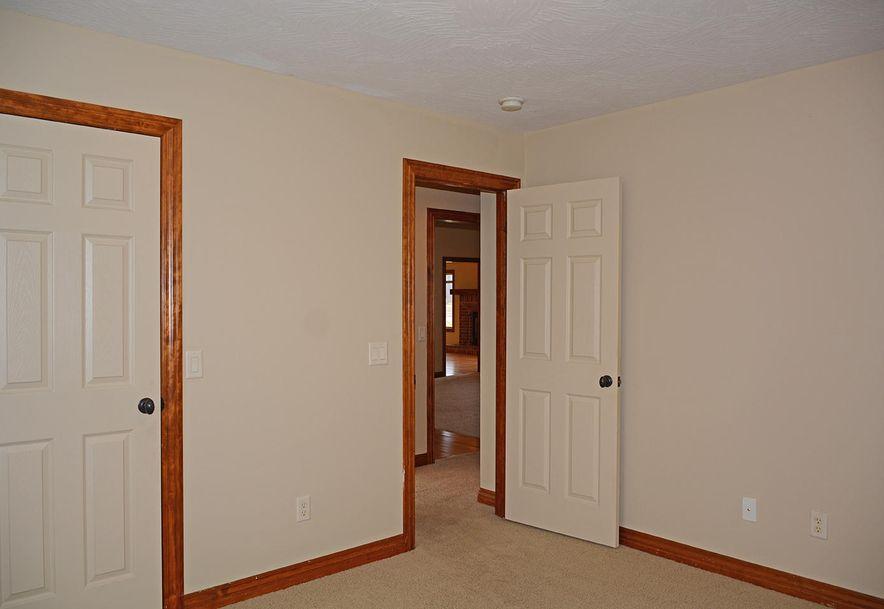 5785 West Alexa Lane Springfield, MO 65802 - Photo 31