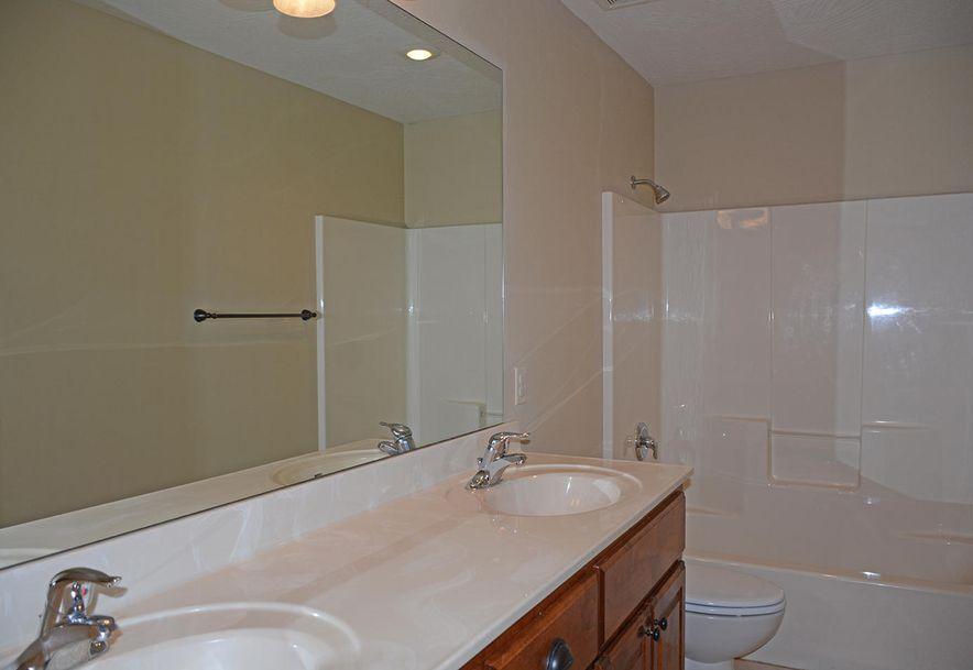 5785 West Alexa Lane Springfield, MO 65802 - Photo 32