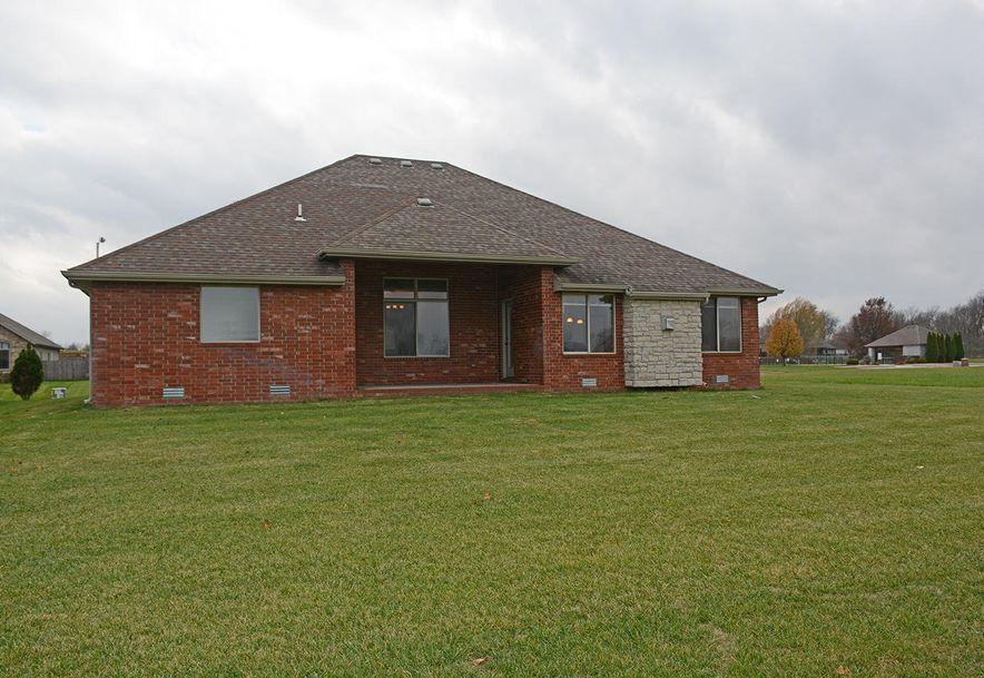 5785 West Alexa Lane Springfield, MO 65802 - Photo 35