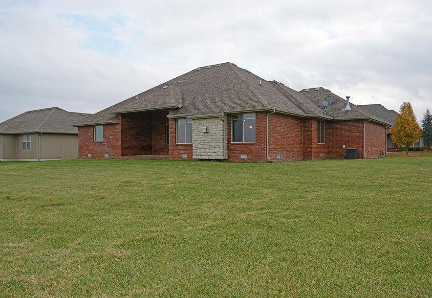 5785 West Alexa Lane Springfield, MO 65802 - Photo 36