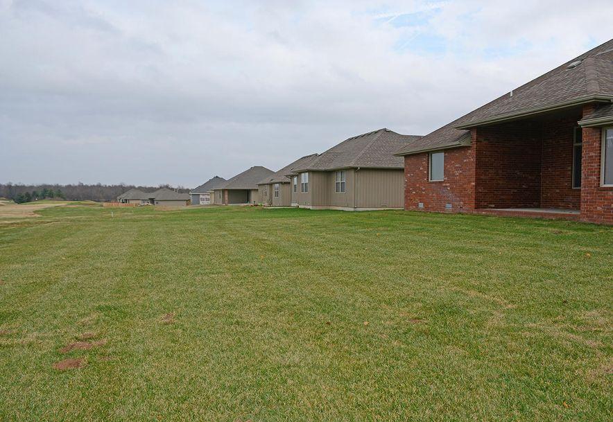 5785 West Alexa Lane Springfield, MO 65802 - Photo 37