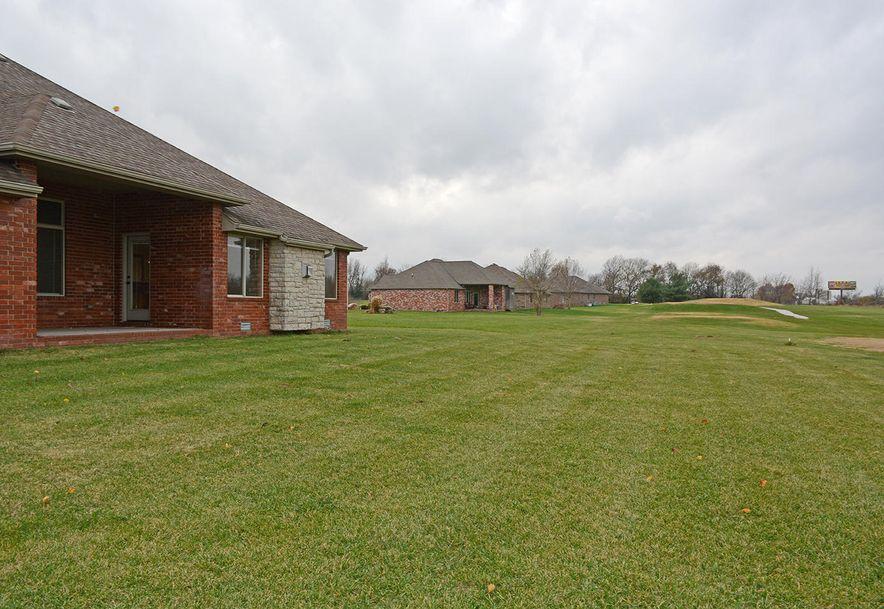 5785 West Alexa Lane Springfield, MO 65802 - Photo 38