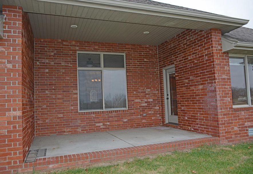 5785 West Alexa Lane Springfield, MO 65802 - Photo 39