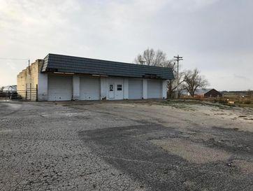 689 Red Top Road B Fair Grove, MO 65648 - Image