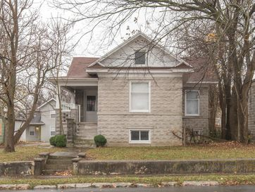 1114 East Commercial Street Springfield, MO 65803 - Image 1