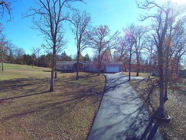 821 Lake Ranch Road Kissee Mills, MO 65680 - Image 1