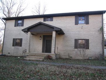 4853 West State Highway 76 Ava, MO 65608 - Image 1