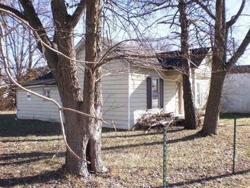 120 North Main Street Seymour, MO 65746 - Image